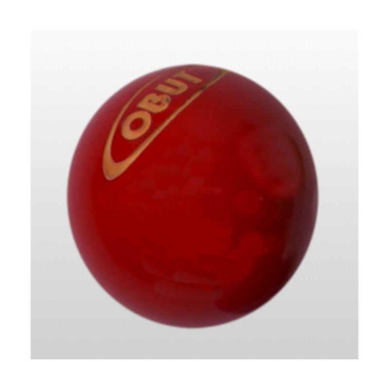 Obut gris rød buksbom