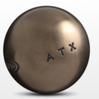 ATX_Modultest