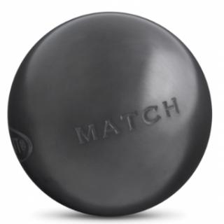 OBUT MATCH 74mm 700gr Mønster 0