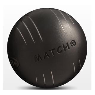 OBUT MATCH+ 73mm 680gr Mønster 1