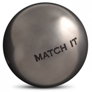OBUT MATCH IT 72mm 680gr Mønster 0