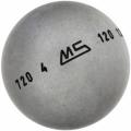 MS 120 72mm 685gr