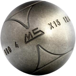 MS STRX 72mm 680gr