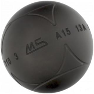 MS STRA 72mm 690gr