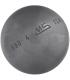 MS LSX 72mm 685gr