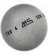 MS 120 73mm 680gr