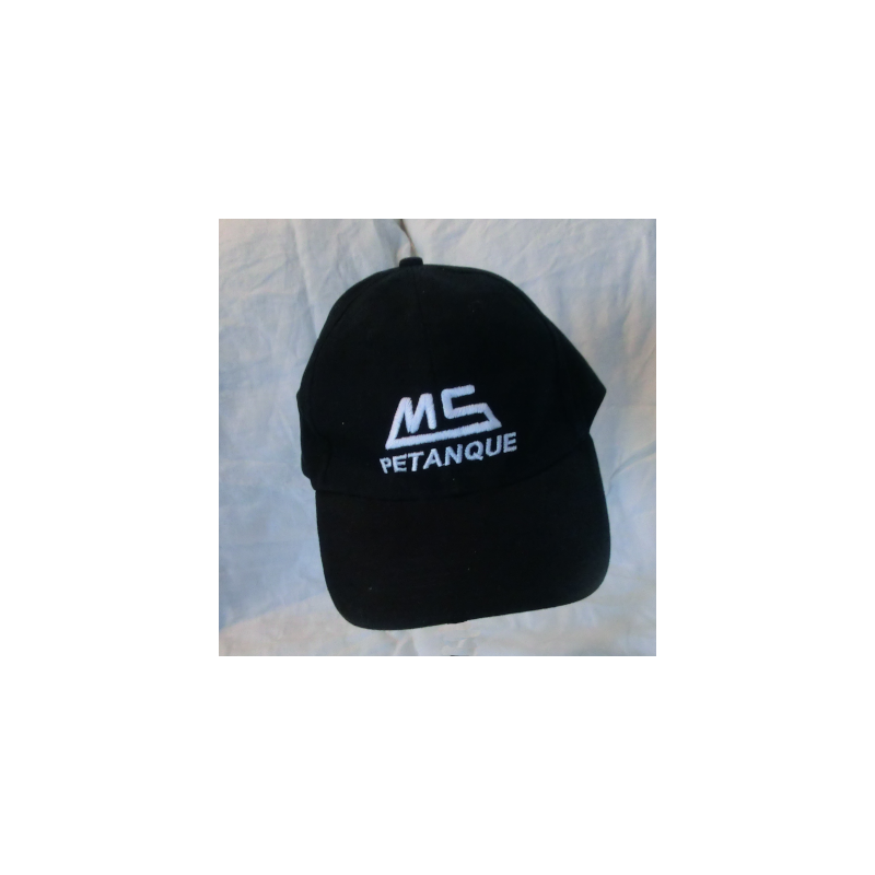 Caps MS sort