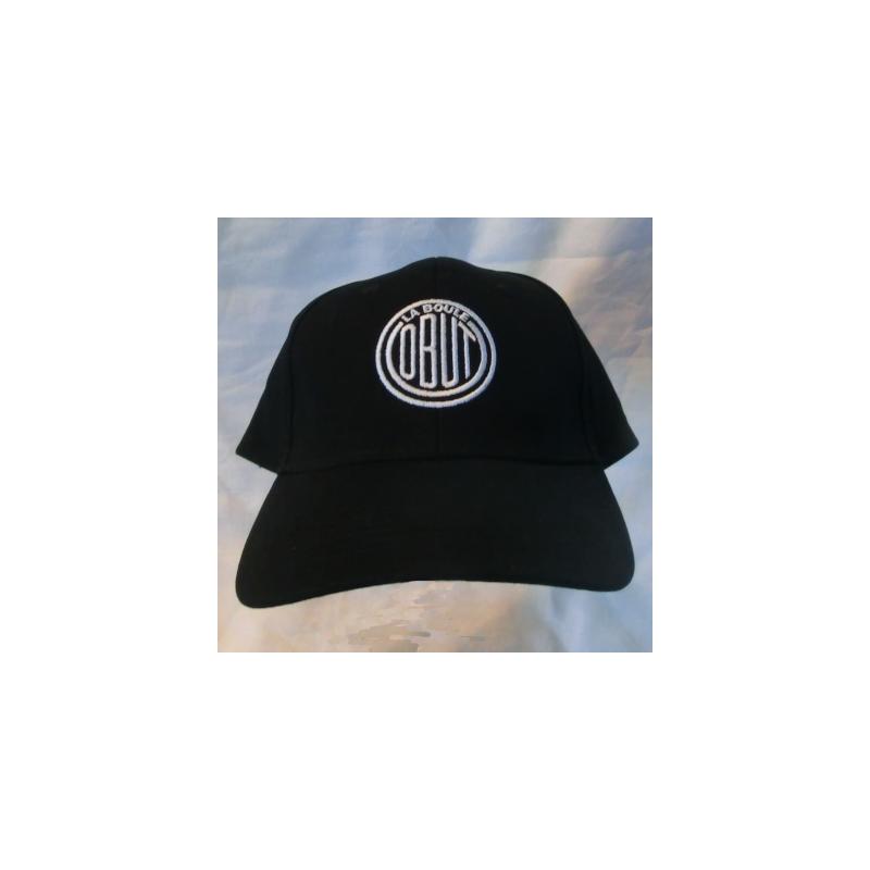 Caps Obut sort