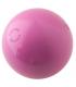 """LA BOULE BLEUE """"Prestige Carbone 110 Rose"""""""