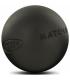 OBUT MATCH+ 74mm 690gr Mønster 0