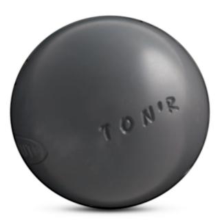 OBUT TON'R 72mm 690gr Mønster 0
