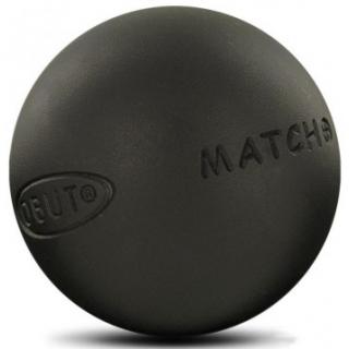 OBUT MATCH+ 76mm 680gr Mønster 0