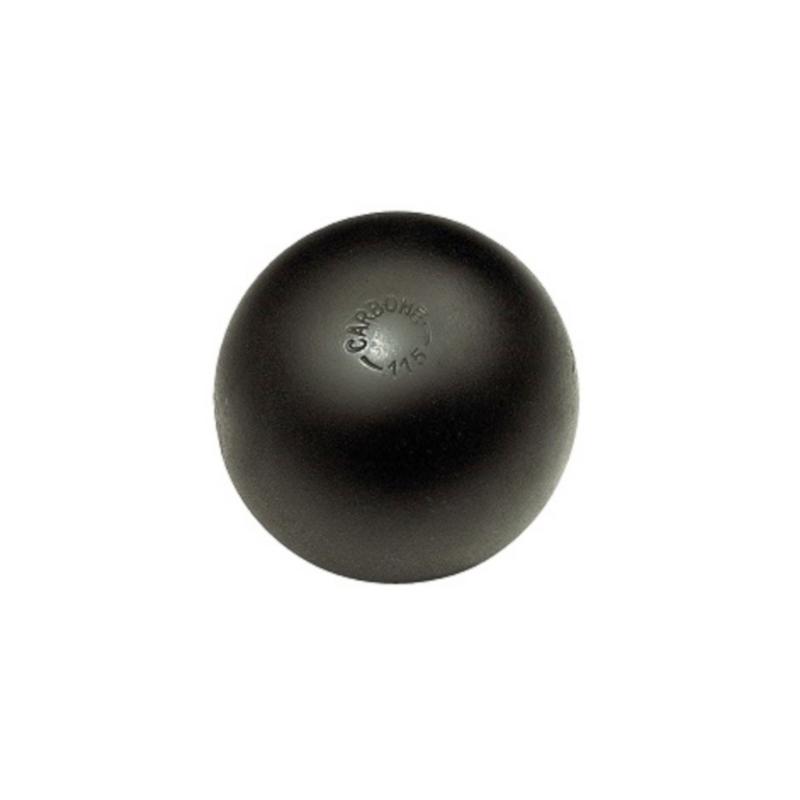 LBB Carbone 115, 73mm 685gr Mønster 0