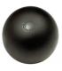 LBB Carbone 115, 74mm 685gr Mønster 0