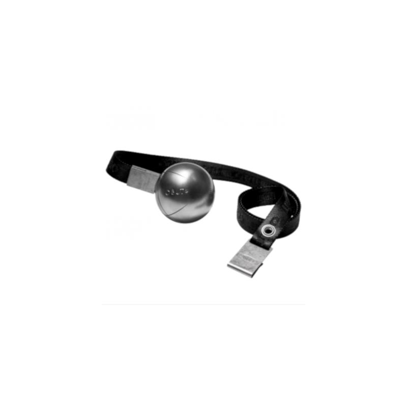 Obut Magnet