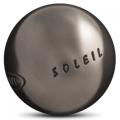 OBUT SOLEIL 71mm 680gr  Mønster 0