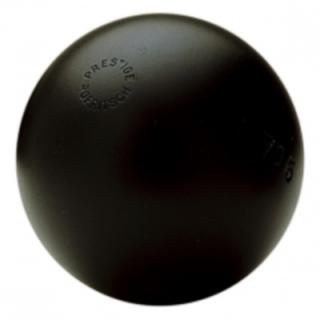 LBB Prestige 110 Carbone, 75mm 680gr Mønster 0