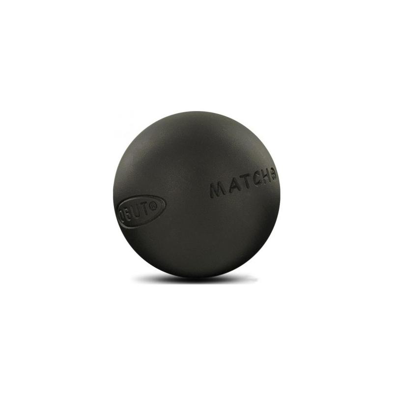 OBUT MATCH+ 71mm 680gr Mønster 0