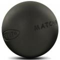 OBUT MATCH+ 72mm 690gr Mønster 0