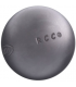 OBUT RCC 75mm 680gr Mønster 0
