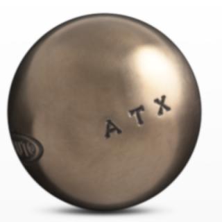 OBUT ATX 75mm 680gr Mønster 0