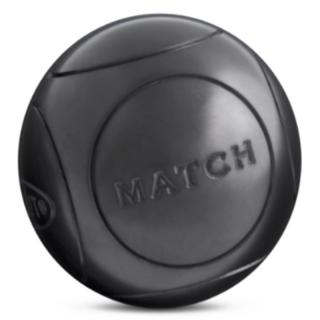OBUT MATCH 71mm 680gr Mønster 1