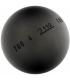 MS 2110 74mm 690gr