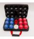 Superior Classic set, 13 balls