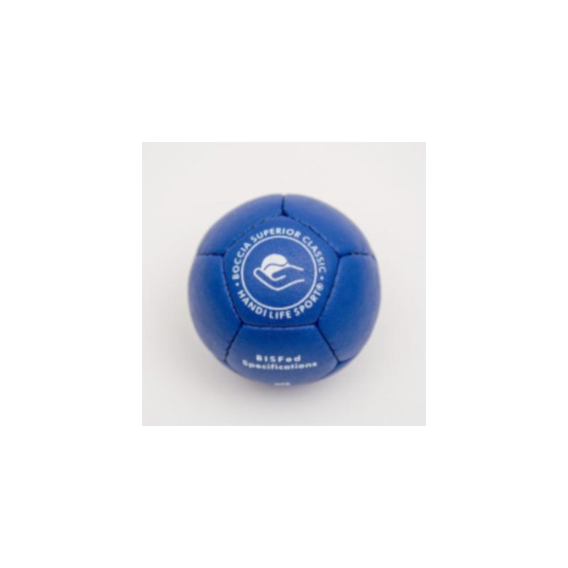 Superior Classic enkeltball