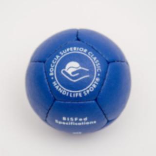 Superior RIO2016 enkeltball