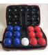 Superior Shine set, 13 balls
