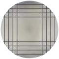 LBB140, 72mm 700gr Mønster 4