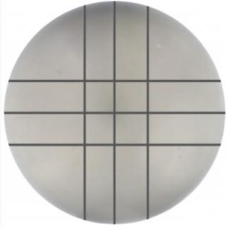 LBB140, 74mm 690gr Mønster B+Z
