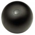 LBB Carbone 115, 71mm 680gr Mønster 0