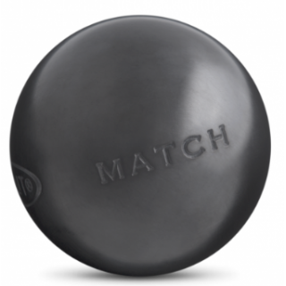 OBUT MATCH 72mm 690gr Mønster 0