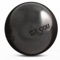 OBUT CX COU