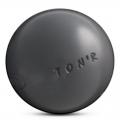 OBUT TON'R 73mm 690gr Mønster 0