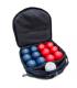 Superior Supersoft set, 13 balls