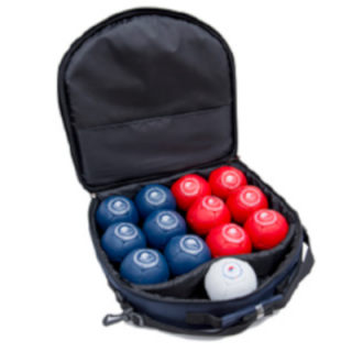 Superior Supersoft set, 13 balls