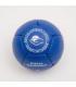 Superior Supersoft enkeltball