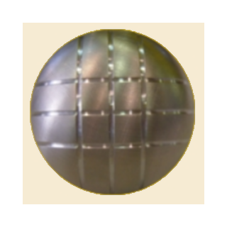 Unibloc 72mm 700gr Mønster F