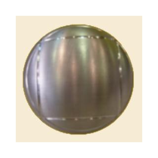 Unibloc 73mm 690gr Mønster D