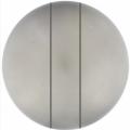 LBB140, 73mm 690gr Mønster A1
