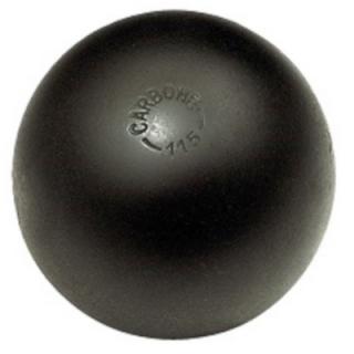 LBB Carbone 115, 72mm 680gr Mønster 0