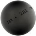 MS 2110 Anti-Rebound