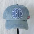 Caps Obut jeans