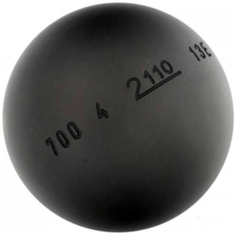 MS 2110 74mm 685gr