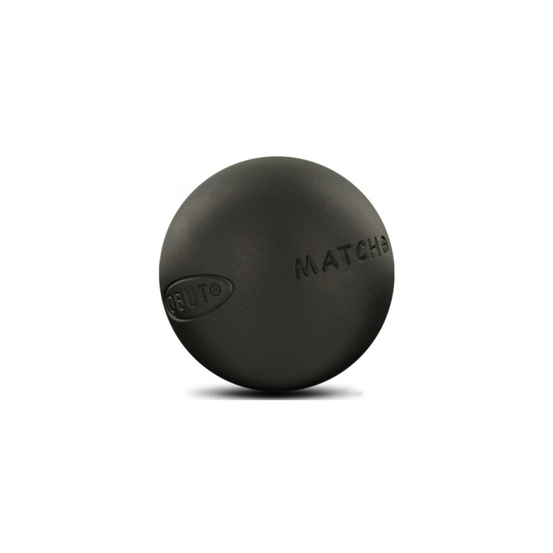 OBUT MATCH+ 72mm 680gr Mønster 0