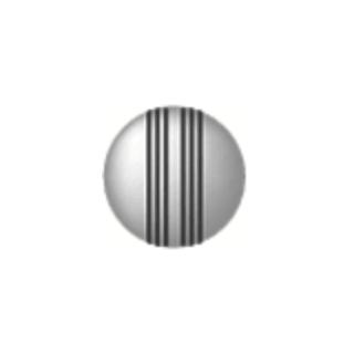 LBB140, 72mm 690gr Mønster A3