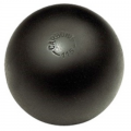 LBB Carbone 115, 74mm 690gr Mønster 0